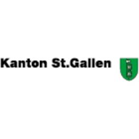 Amt für Wirtschaft und Arbeit Kanton St. Gallen