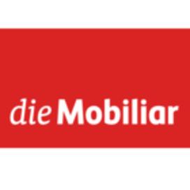 Big mobiliar web