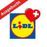 Small lidl