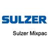 Sulzer Mixpac AG_Professionals