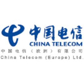 Big china%2btelecom