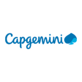 Big capgemini