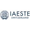 IAESTE Switzerland