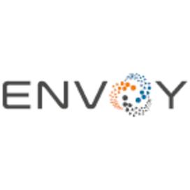 Big evnoy web