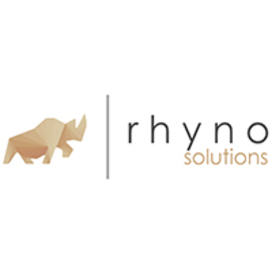 Big rhyno