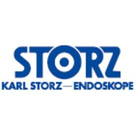 Big storz