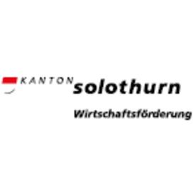 Big solothurn