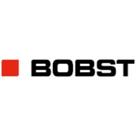 Big bobst