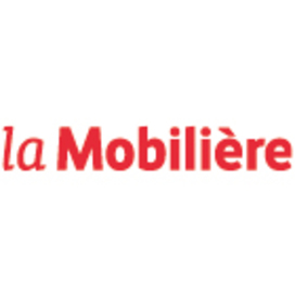 Big mobiliere