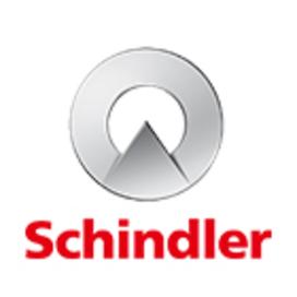 Big schindler