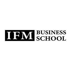 Big big ifm business school