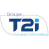 Groupe T2i Suisse SA