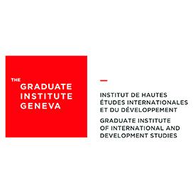 Big big graduate institute geneva