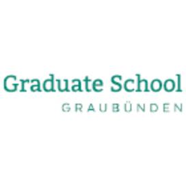 Big graduate%2bschool%2bgraub c3 bcnden