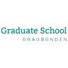 Graduate School Graubünden