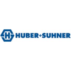 Big hubersuhner