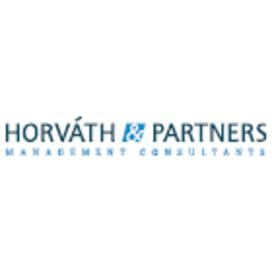 Big horvath