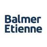 Balmer-Etienne AG