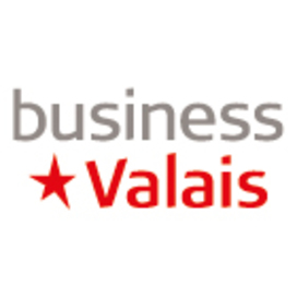 Big businessvalais