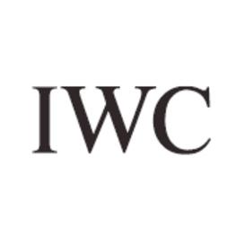 Big iwc