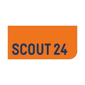 Big scout24 web
