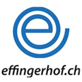 Effingerhof