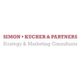 Big simon kucher partners