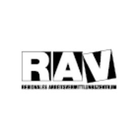 Big rav