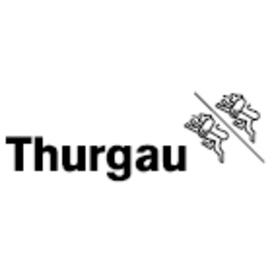 Amt für Wirtschaft und Arbeit Kanton Thurgau