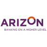 Arizon logo
