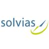 Solvias AG_Professionals