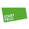 Verein STARTFELD_Professionals