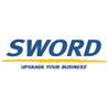 Sword Services