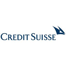 Big 7 credit suisse ag