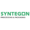 Syntegon Packagung Systems AG