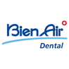 Bien-Air Dental SA