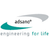 Adsano Engineering AG