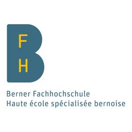 Big logo bfh fr