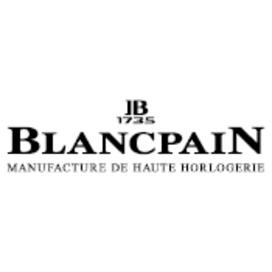 Big blancpain