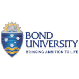 Big bond%2buniversity