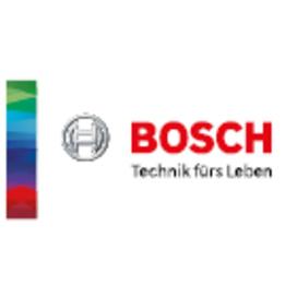 Big bosch