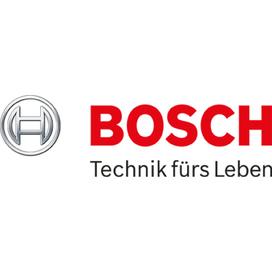 Big bosch 500x400