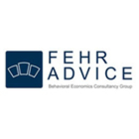 Big fehr advice