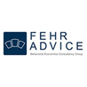 Small fehr advice