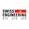 Small swiss engineering stv