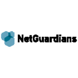 Big netguardians