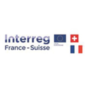 Big interreg
