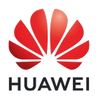 Huawei Technologies Switzerland AG