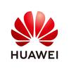 Small logo huawei