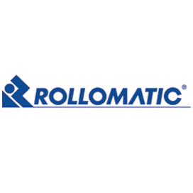 Big 270x270px rollomatic
